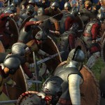 Constantine: Rise of Christianity — Rome II