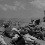 Под игом (Болгария, 1952)