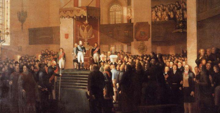 Война 1808-1809 книга скачать бесплатно