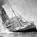 Май 1915 г — календарь первой мировой