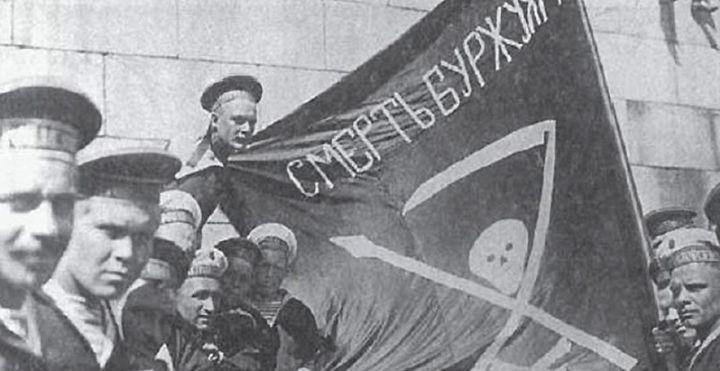 История России книги