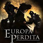 Europa Perdita — Attila