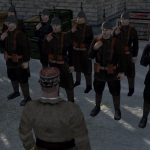 Bataille de France — Men of War: Assault Squad 2