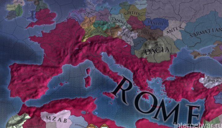 скачать моды europa universalis iv