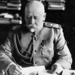 Июнь 1915 г — календарь первой мировой