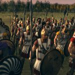 Res Publica — Rome II
