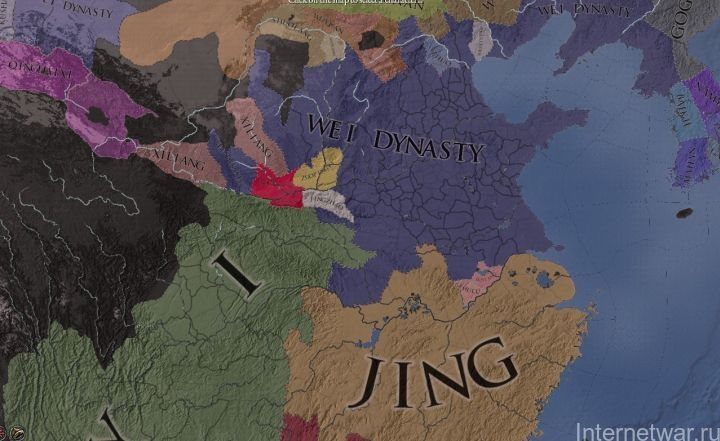 скачать моды на crusader kings 2