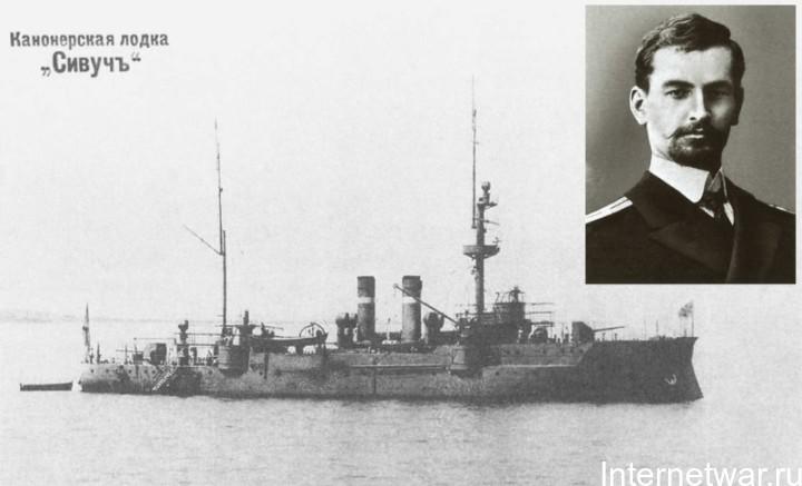 история первой мировой войны 1914 1918