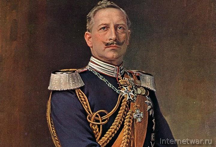 история германии 19 века