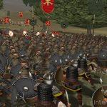 World Rulers Total War — прохождение кампании за Лангобардов