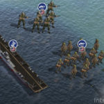 Advanced Naval Units — мод для Civilization 5