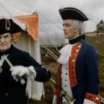 Ловкость рук, ваше величество (ГДР, Чехословакия, 1972)