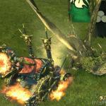 Часть 4. Прохождение Total War: Warhammer
