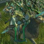 Часть 2. Прохождение Total War: Warhammer