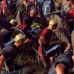 Conflictus Antiquarum Culturarum — мод для Total War: Rome II