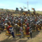 Westeros Essos Pirates — мод для Medieval 2 Total War