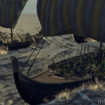 Kingdoms of Unknown Age — мод для Total War: Attila