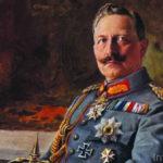 Вильгельм II. Воспоминания