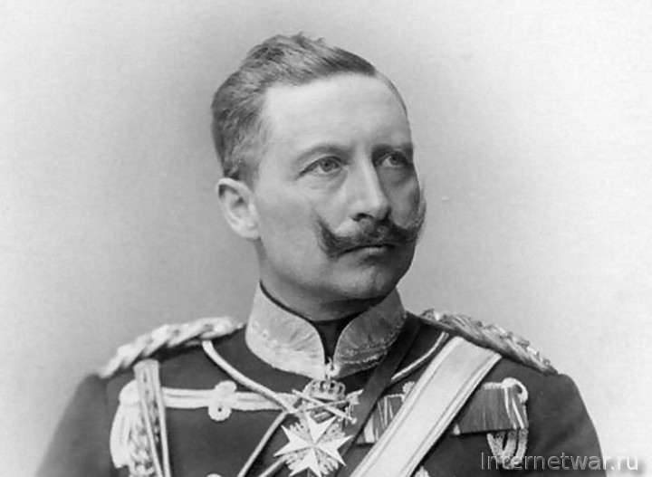 role of kaiser in german domestic Discover facts about kaiser wilhem including why he was forced to abdicate and go into exile in 1918.