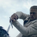Меч короля Артура — рецензия