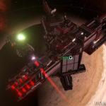 Utopia — DLC для Stellaris