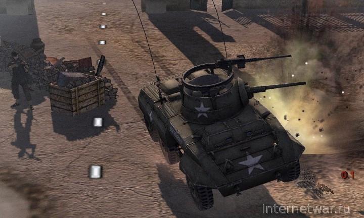men of war assault squad 2 моды
