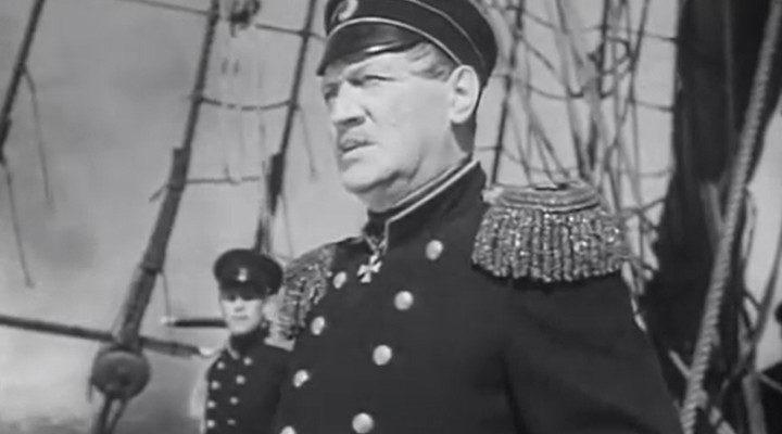 Адмирал Нахимов (СССР, 1946)