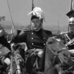 Атака легкой бригады (США, 1936)