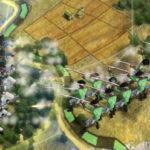 Napoleon at War: Mediterranean Kingdoms Expansion — мод для Civilization 5