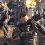 Call of Duty Black Ops — отзыв об игре