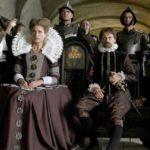 Заговор против короны, часть 2 — рецензия