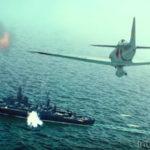 USS Indianapolis — рецензия