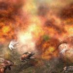 Istari Mod – мод для BFME2 Rise of the Wicth King