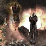Неофициальный патч 2.02 – мод для BFME2 Rise of the Wicth King