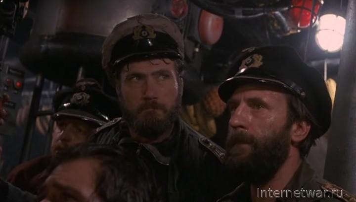 фильм Das Boot скачать