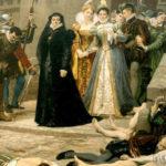 П. Мериме. Хроника царствования Карла IX