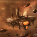 Synthetic Dawn Story Pack — DLC для Stellaris