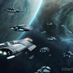 Apocalypse — DLC для Stellaris