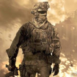Call of Duty Modern Warfare 2 — отзыв об игре