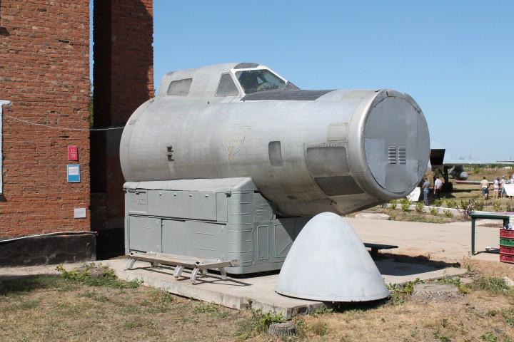 история авиации