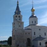 Часть 1. Владимирские древности