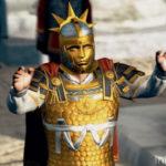 Часть 1. Прохождение кампании Total War: ROME II — Empire Divided
