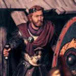 Часть 2. Прохождение кампании Total War: ROME II — Empire Divided