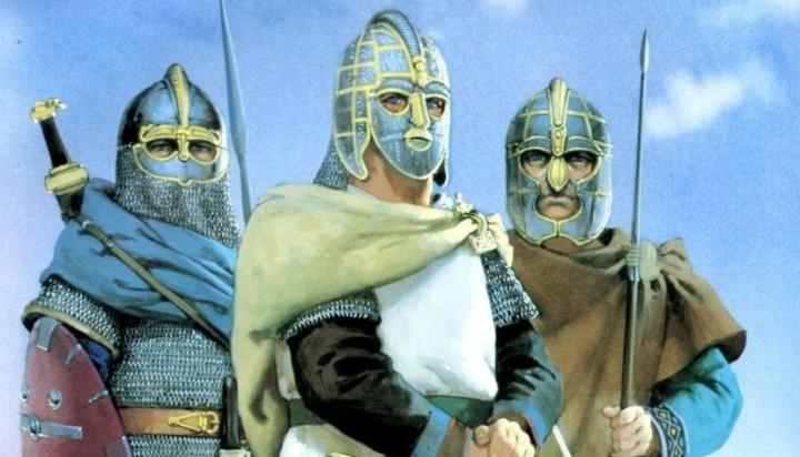 saxon-norman-kings-1