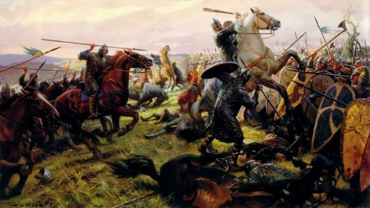 saxon-norman-kings-2