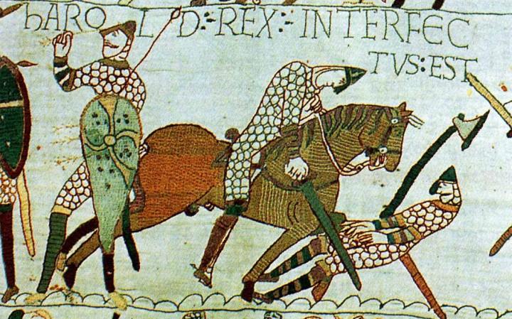saxon-norman-kings-3