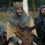 Король вне закона — рецензия