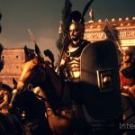 Rise of the Republic — DLC для Total War: Rome II