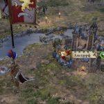 Часть 1. Империи смертных — прохождение Total War: Warhammer