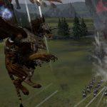 Часть 3. Империи смертных — прохождение Total War: Warhammer